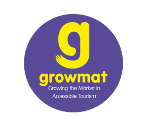 growmat-logo